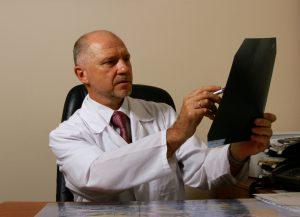 поливода александр николаевич эндопротезирование сустав лечение перелом врач ортопед травматолог одесса