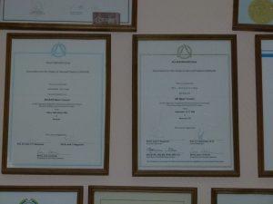 Поливода Александр Николаевич P1170757 300x225