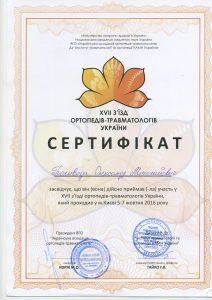 Поливода Александр Николаевич dip1 0013 212x300