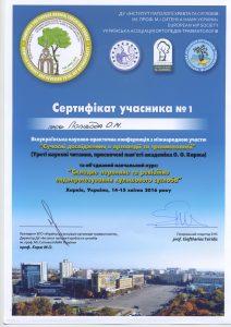 Поливода Александр Николаевич dip1 0014 212x300