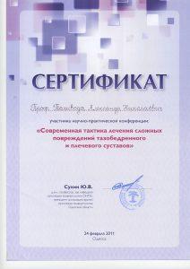 Поливода Александр Николаевич dip1 0025 212x300
