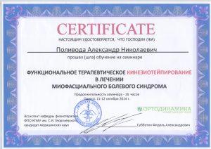 Поливода Александр Николаевич dip1 0030 300x212
