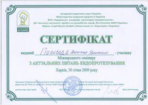 Поливода Александр Николаевич dip1 0036 300x213