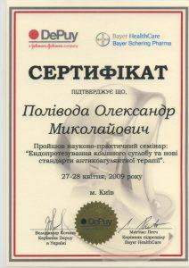 Поливода Александр Николаевич dip1 0037 212x300