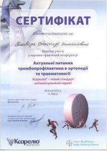 Поливода Александр Николаевич dip1 0039 213x300