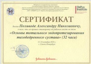 Поливода Александр Николаевич dip1 0041 300x212