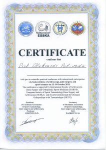 Поливода Александр Николаевич dip1 0042 212x300