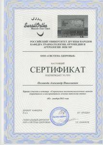 Поливода Александр Николаевич dip1 0047 213x300