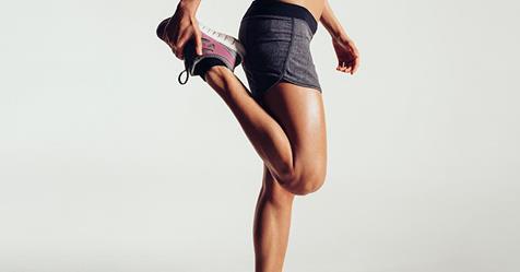 Гимнастика Цигун для позвоночника и суставов: 18 лечебно оздоровительных упражнений для суставов и позвоночника