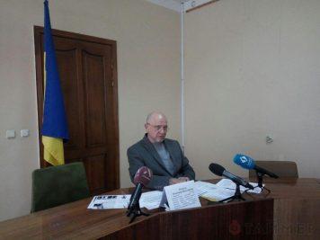 Впервые за 4 года: в Одесской области нашли деньги на протезирование суставов