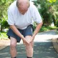 артроз сустав пожилой возраст боль перелом бедро